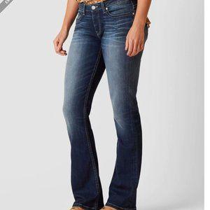 BKE Payton Boot Cut Stretch Jeans